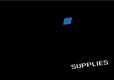 Drive Supplies